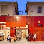 تأثیر رنگ بر معماری-36