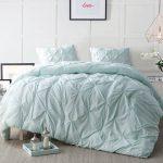 ایده عالی اتاق خواب 14