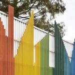 تأثیر رنگ بر معماری-38