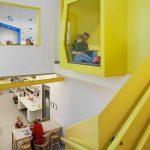 تأثیر رنگ بر معماری-41