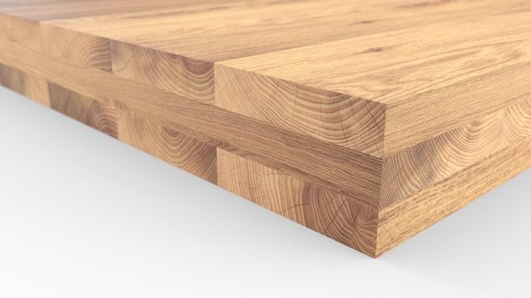 چوب چند لایه (گلوم)-12