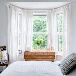 تمیز کردن اتاق خواب 2
