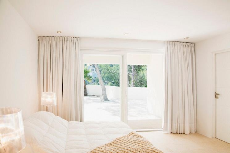 ایده اتاق خواب 3