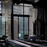 معماری به رنگ سیاه(مشکی)16
