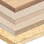 تخته های چوبی-18