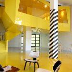 تأثیر رنگ بر معماری-45