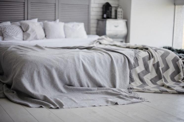 ایجاد اتاق خواب 3