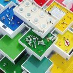 ساختمان لگو(LEGO) در دانمارک-15