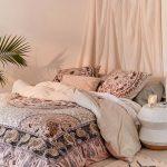 ایده عالی اتاق خواب 19