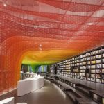 تأثیر رنگ بر معماری-84