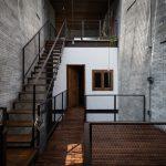 طراحی خانه بودایی-5