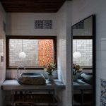 طراحی خانه بودایی-6