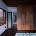 طراحی خانه بودایی-15