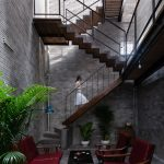 طراحی خانه بودایی-3