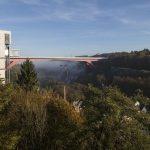 آسانسور Pfaffenthal-2