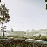 پارک و موزه عطر-2