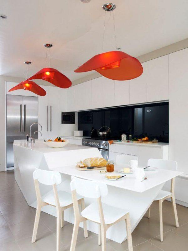 بازسازی آشپزخانه-2
