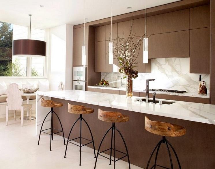 بازسازی آشپزخانه-4