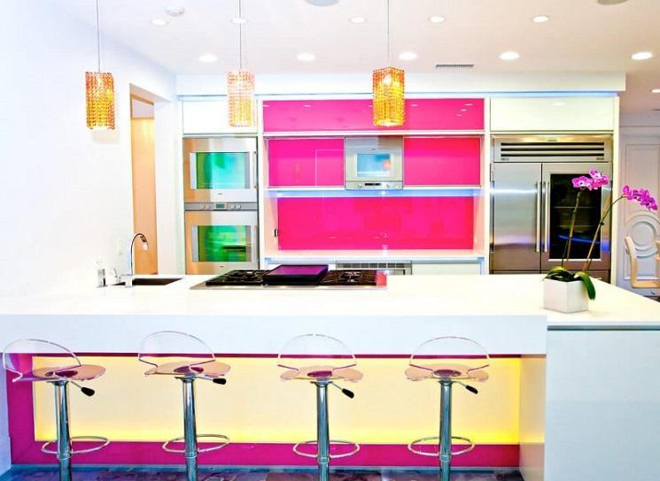 بازسازی آشپزخانه-8