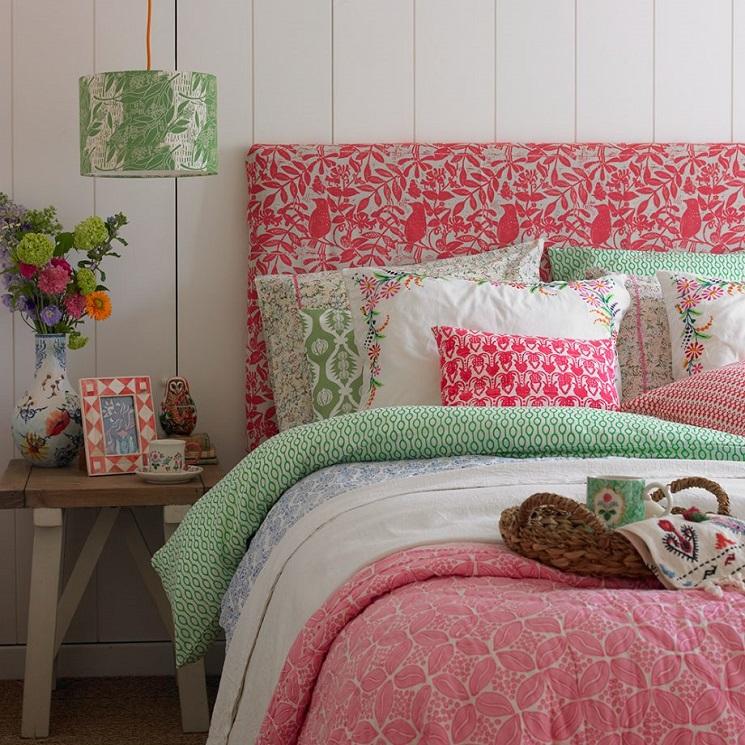 اتاق خواب صورتی-10