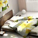 نکات اساسی در مورد تزئینات داخلی اتاق خواب-9
