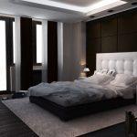 اتاق خواب صنعتی-11