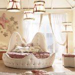 ایده های طراحی اتاق خواب-11