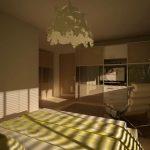اتاق خواب صنعتی-14