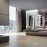 اتاق خواب صنعتی-15