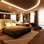 اتاق خواب صنعتی-17