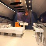 ایده های طراحی اتاق خواب-17