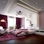 اتاق خواب صنعتی-18