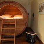 ایده های طراحی اتاق خواب-19