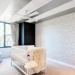 اتاق خواب کودک-2