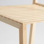 طراحی صندلی-1