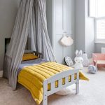 اتاق خواب کودکان-2