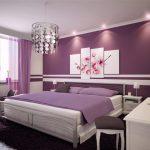 اتاق خواب صنعتی-2