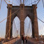پل بروکلین-1