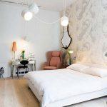 اتاق خواب صنعتی-3