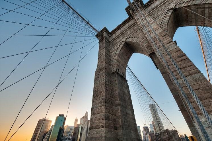 پل بروکلین-2