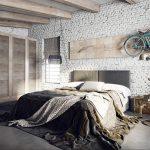 ایده های طراحی اتاق خواب-3