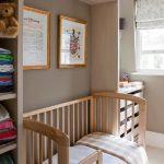 اتاق خواب کودکان-4