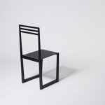 طراحی صندلی-3