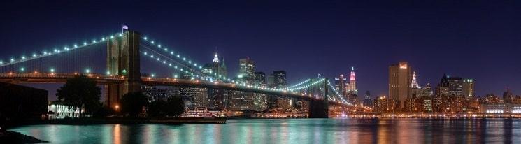 پل بروکلین-3