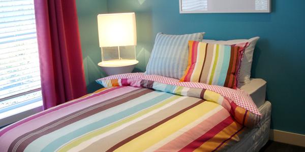 ایده طراحی اتاق خواب-4