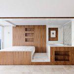 ایده های طراحی اتاق خواب-4