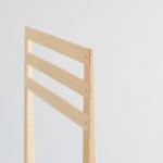طراحی صندلی-4