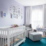 اتاق خواب کودک-5
