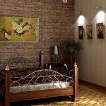 نکات اساسی در مورد تزئینات داخلی اتاق خواب-5
