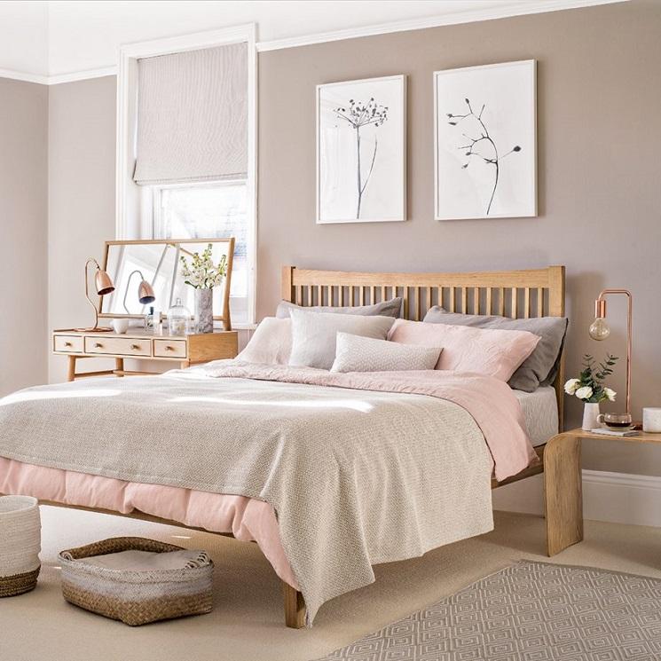 اتاق خواب صورتی-6